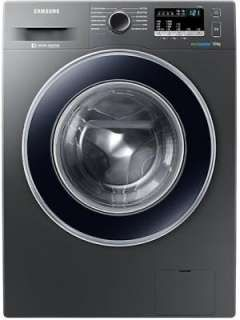 Samsung 7 Kg Fully Automatic Front Load Washing Machine (WW70J42E0BX) Price in India