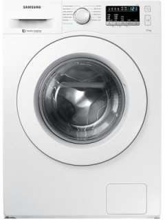 Samsung 7 Kg Fully Automatic Front Load Washing Machine (WW70J42G0KW) Price in India