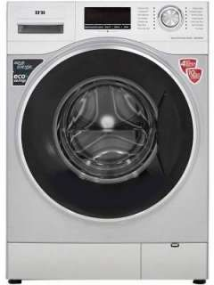 IFB 8 Kg Fully Automatic Front Load Washing Machine (Senator WXS) Price in India