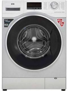 IFB 8 Kg Fully Automatic Front Load Washing Machine (Senator WXS) Price in India