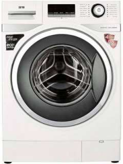 IFB 7.5 Kg Fully Automatic Front Load Washing Machine (Elite Plus SXR) Price in India