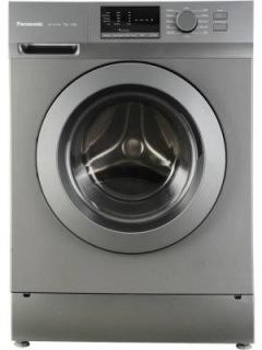 Panasonic 7 Kg Fully Automatic Front Load Washing Machine (NA-127XB1L01) Price in India