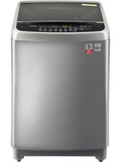 LG 7 Kg Fully Automatic Top Load Washing Machine (T8077NEDL5) Price in India