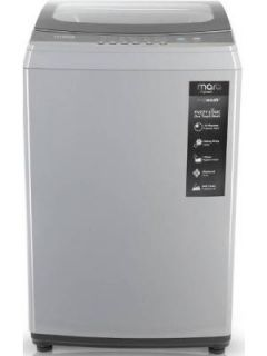MarQ by Flipkart 8.5 Kg Fully Automatic Top Load Washing Machine (MQTLDG85) Price in India