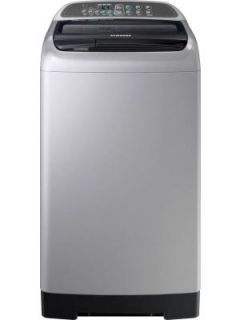 Samsung 7 Kg Fully Automatic Top Load Washing Machine (WA70N4420BS) Price in India