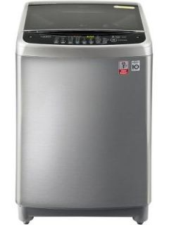 LG 8 Kg Fully Automatic Top Load Washing Machine (T9077NEDL5) Price in India