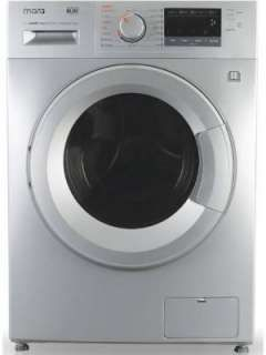 MarQ by Flipkart 10.2 Kg Fully Automatic Front Load Washing Machine (MQFLDGD10) Price in India