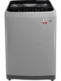 LG 6.5 Kg Fully Automatic Top Load Washing Machine (T7577NDDLJ) Price in India