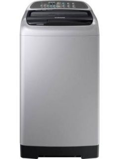 Samsung 6.5 Kg Fully Automatic Top Load Washing Machine (WA65N4422BS) Price in India