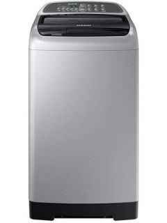 Samsung 6.2 Kg Fully Automatic Top Load Washing Machine (WA62N4422BS) Price in India