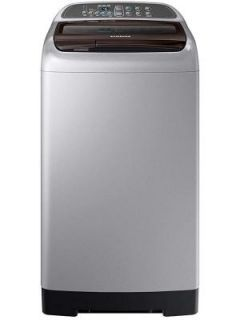 Samsung 6.5 Kg Fully Automatic Top Load Washing Machine (WA65N4420NS) Price in India