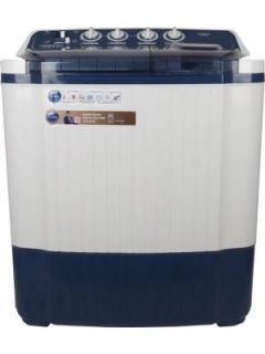 Lloyd 7.2 Kg Semi Automatic Top Load Washing Machine (LWMS72BP) Price in India