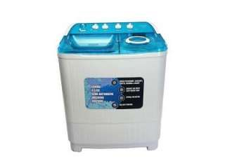 Croma 8.5 Kg Semi Automatic Top Load Washing Machine (CRAW2222) Price in India