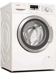 Bosch 7 Kg Fully Automatic Front Load Washing Machine (WAK20164IN) Price in India