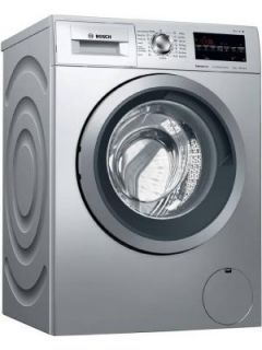 Bosch 8 Kg Fully Automatic Front Load Washing Machine (WAT24464IN) Price in India