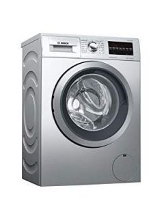 Bosch 6.5 Kg Fully Automatic Front Load Washing Machine (WLK24269IN) Price in India