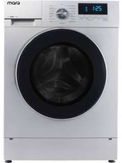 MarQ by Flipkart 7.5 Kg Fully Automatic Front Load Washing Machine (MQFLXI75) Price in India