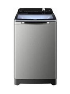 Haier 20 Kg Fully Automatic Top Load Washing Machine (HWM200-678NZP) Price in India
