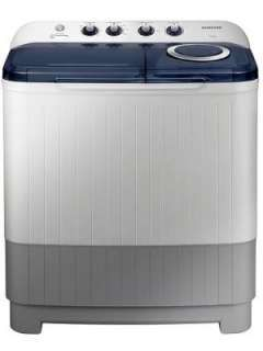 Samsung 7.5 Kg Semi Automatic Top Load Washing Machine (WT75M3200HB) Price in India