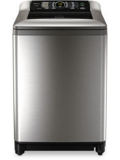 Panasonic 10 Kg Fully Automatic Top Load Washing Machine (NA-F100V5LRB) Price in India
