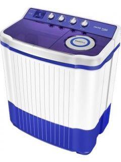 Voltas 7 Kg Semi Automatic Top Load Washing Machine (WTT70BT) Price in India