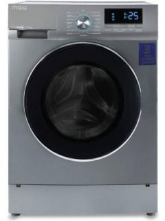 MarQ by Flipkart 7.5 Kg Fully Automatic Front Load Washing Machine (MQFLBS75) Price in India