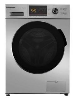 Panasonic 7 Kg Fully Automatic Front Load Washing Machine (NA-127MB2W01) Price in India