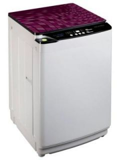 Lloyd 6.5 Kg Fully Automatic Top Load Washing Machine (LWMT65RGS) Price in India