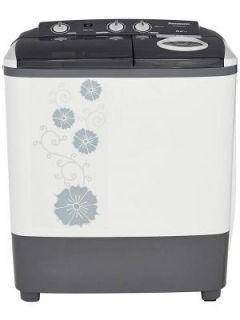 Panasonic 6.2 Kg Semi Automatic Top Load Washing Machine (NA-W62B4HRB) Price in India