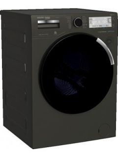 Voltas 10 Kg Fully Automatic Front Load Washing Machine (WFL100MA) Price in India