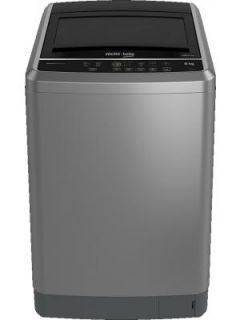Voltas 8 Kg Semi Automatic Top Load Washing Machine (WTL80S) Price in India