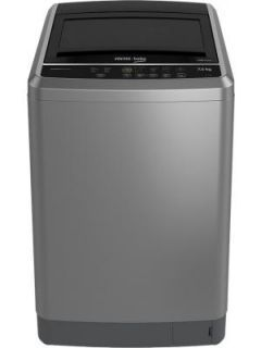 Voltas 7.5 Kg Fully Automatic Top Load Washing Machine (WTL75S) Price in India