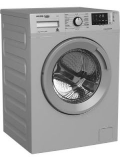 Voltas 7 Kg Fully Automatic Front Load Washing Machine (WFL70S) Price in India