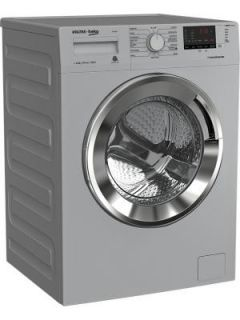 Voltas 6.5 Kg Fully Automatic Front Load Washing Machine (WFL65SC) Price in India