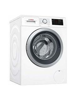 Bosch 8.0 Kg Fully Automatic Front Load Washing Machine (WAT28660IN) Price in India