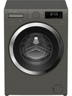 Voltas 8 Kg Fully Automatic Front Load Washing Machine (WFL80M) Price in India