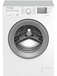 Voltas 7 Kg Fully Automatic Front Load Washing Machine (WFL70W) Price in India
