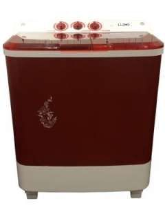 Lloyd 6.5 Kg Semi Automatic Top Load Washing Machine (LWMS65RP) Price in India