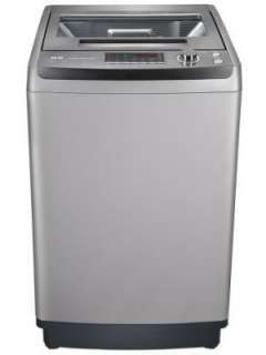 IFB 7 Kg Fully Automatic Top Load Washing Machine (TL-SGDG) Price in India
