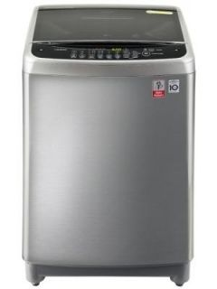 LG 9 Kg Fully Automatic Top Load Washing Machine (T1077NEDL5) Price in India