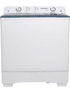 Panasonic 14 Kg Semi Automatic Top Load Washing Machine (NA-W140B1ARB) Price in India