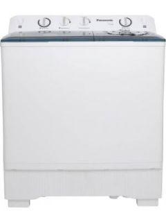 Panasonic 14 Kg Semi Automatic Top Load Washing Machine (NA-W140B1ARB) Price in India