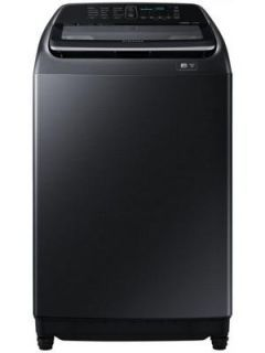 Samsung 16 Kg Fully Automatic Top Load Washing Machine (WA16N6780CV) Price in India