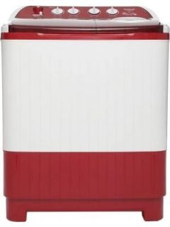 Panasonic 8.5 Kg Semi Automatic Top Load Washing Machine (W85G4RRB) Price in India