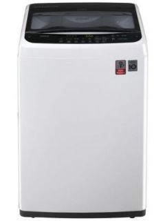 LG 7 Kg Fully Automatic Top Load Washing Machine (T8088NEDLA) Price in India