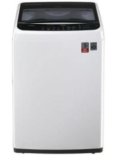 LG 6.2 Kg Fully Automatic Top Load Washing Machine (T7288NDDLA) Price in India