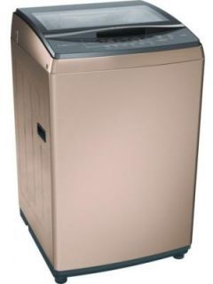 Bosch 8 Kg Fully Automatic Top Load Washing Machine (WOA802R0IN) Price in India