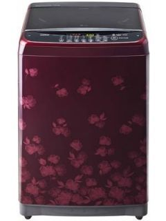 LG 7 Kg Fully Automatic Top Load Washing Machine (T8081NEDL8) Price in India