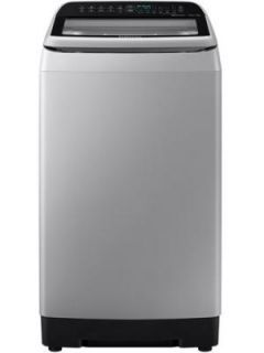 Samsung 7 Kg Fully Automatic Top Load Washing Machine (WA70N4260SS) Price in India