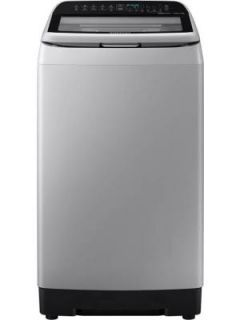 Samsung 7 Kg Fully Automatic Top Load Washing Machine (WA70N4560SS) Price in India